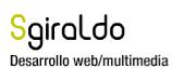 Sgiraldo